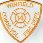 winfield-community-volunteer-fire-department-patch