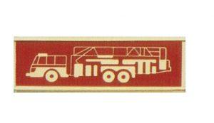 Commendation Bars Archives - Liberty Emblem