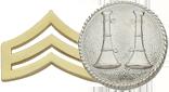 Rank Insignia